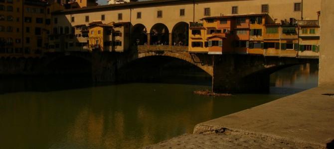 Firenze la culla del rinascimento e dell'arte